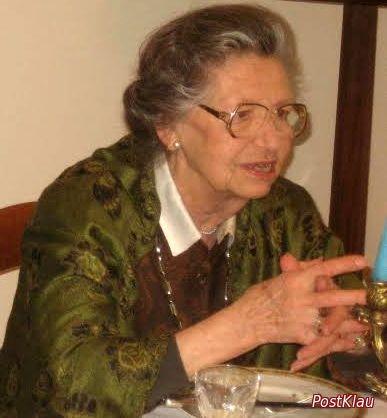 Екатерина Раевская